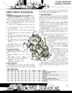 03 - Expert - Drunken Fighter (ver 2.0) (LtI) (WLPro).pdf