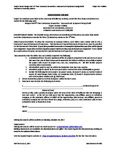 12690A_Morgan Hall Lab Casework & Equipment_AD FOR BID.pdf ...