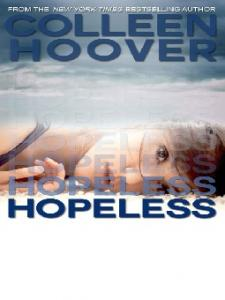 131609221-hopeless-colleen-hoover-pdf.pdf