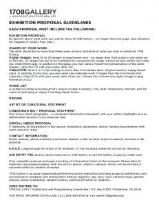 1708 Gallery Exhibition Proposal Guidelines.pdf