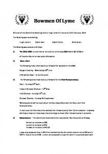 2012 Committee Meeting Notes.pdf