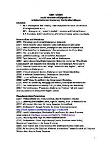 2015 Theater Resume.pdf