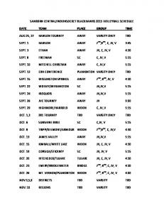 2015 VOLLEYBALL SCHEDULE.pdf