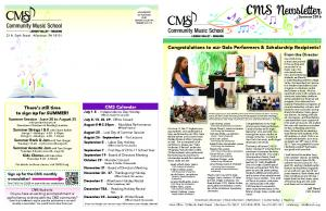 2016-06 CMS Newsletter - Summer.pdf