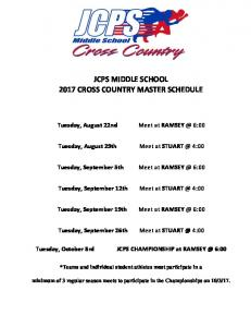 2017 CROSS COUNTRY MASTER SCHEDULE.DOC.pdf