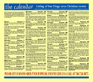 2017 January Calendar of Events.pdf