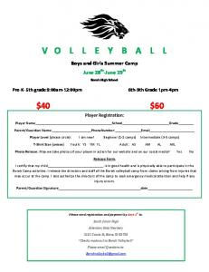 2018 BORAH summer volleyball camp.pdf