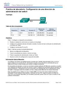 2.3.3.5-Packet Tracer.pdf
