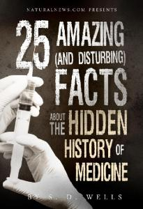 25-Amazing-and-Disturbing-Facts-about-the-Hidden-History-of ...