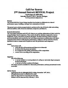 2nd Annual DRP Application Information and Application Form.pdf ...