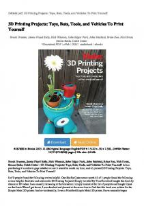 3d-printing-projects-toys-bots-tools-and-vehicles-to-print-yourself.pdf