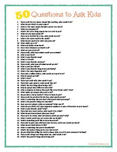 50 questions to ask kids printable.pdf