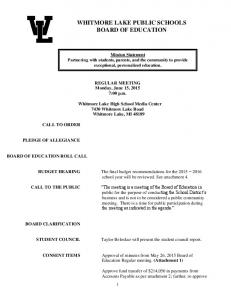 6-15-15 Agenda Regular Meeting and Budget Hearing.pdf  ...