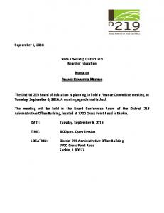 9.6.16 Meeting Notice and Agenda.pdf