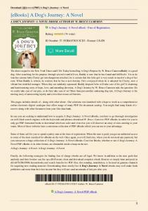 A-Dog-s-Journey-A-Novel.pdf