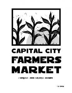 A Year-Round Market   Downtown Montpelier - Capital City Farmers ...