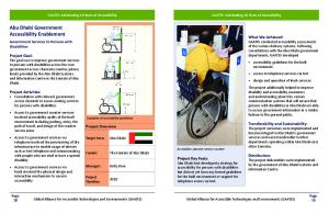 Abu Dhabi Government Accessibility Enablement 2010 GAATES.pdf ...