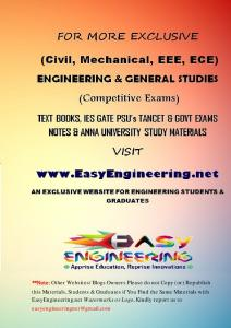 ACE ACADEMY Electrical-Measurements - By EasyEngineering.net.pdf