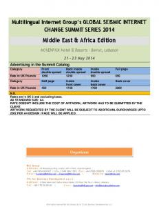 Advertising in the Summit Catalog.pdf
