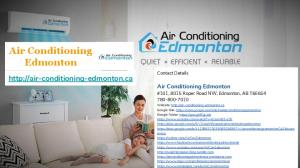 Air Conditioning Edmonton.pdf