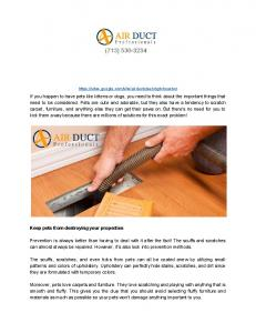 Air Duct Cleaning Spring TX.pdf