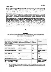 air-safety-list_en.pdf