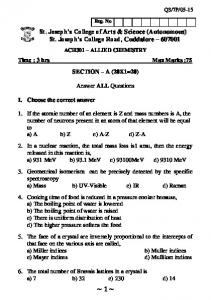 ALLIED CHEMISTRY 3 - 04 15.pdf