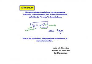 AP1 U2 Momentum & Impulse Notes.pdf