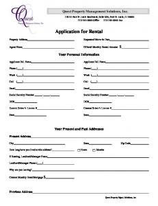 Application for Rental w-logo.pdf