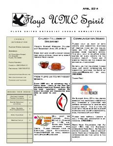 April 2014 newnewsletter.pdf
