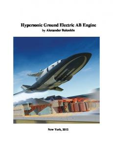 Article Hypersonic Engine 11 06 12 - CiteSeerX