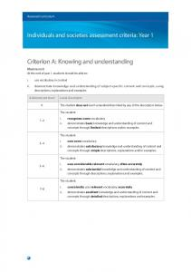 Assessment Criteria - Individuals and Societies.pdf