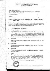 Audit Report - january 2003 to 31st March 2004.pdf