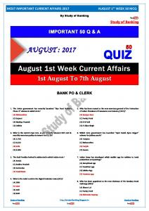 August 1st Week Current affairs.pdf