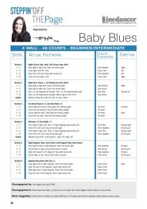 Baby Blues - WordPress.com