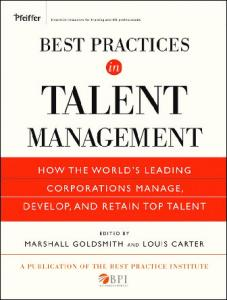 Best Practices in Talent Management.pdf