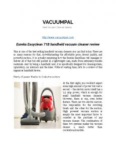 Best Rated Vacuum Cleaners.pdf