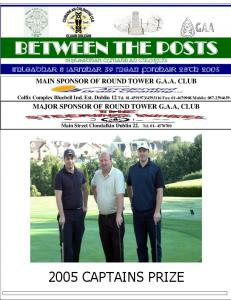 BETWEEN THE POSTS 8-39-September28-2005.pdf