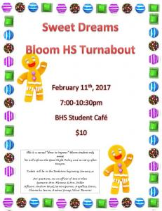 Bloom Turnabout Dance.pdf