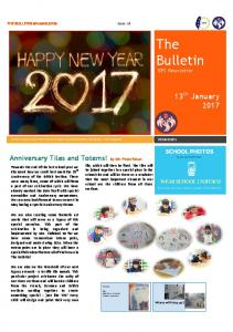 BP Newsletter - Issue 18.pdf