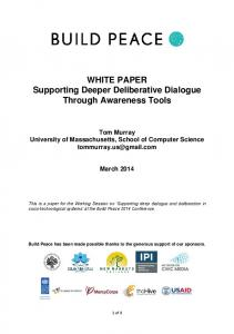 BP14-WS-deeper deliberative dialogue.pdf