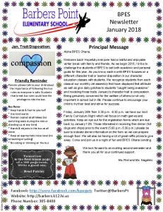 BPES Newsletter January 2018.pdf