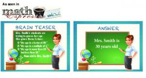 Brain teaser_Teacher_age_answer.pdf
