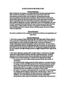 BSFR Mission and Objectives.pdf