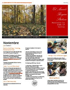 BSMS SIP Newsletter November 06 2017.pdf