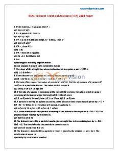 BSNL-TTA-2008-Question-Paper.pdf