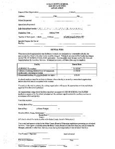 Building Rental Agreement.pdf