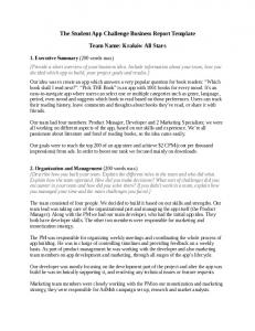 Business Report Example_Final.docx  services
