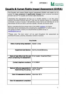 Cabinet 050314 community library services appx c (1).pdf  ...