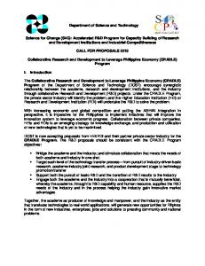 Call-for-Proposals-2018-for-CRADLE-Program.pdf